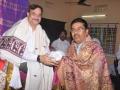 Dr. M.Laxminarayana, Dean, YSR University.