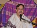 Peethaadipathi Dr Umar Alisha swamy