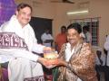 Sri Gattem Manikyala Rao, Kindness Society President