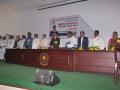 Kakinada JNTU Alumini Auditorium - Mother India International organisation 25th annual celebrations