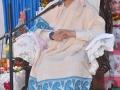 Speech by Sathguru Dr. Umar Alisha 9th Peethadhipathi Sri Viswa Viznana Vidhya Aadhyatmika Peetham,  pithapuram at Bheemili asramam on 25-12-2018.