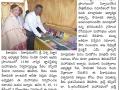 09-Feb-2019  Praja jwala paper