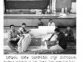 09-Feb-2019  Vishaka Samacharam