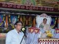 Speech by Dr.N. Ram Gopal Varma, Hyderabad
