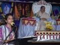 Song by Miss A.Uma Maheswari