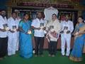 Inaugurated a book Nivedika 2019