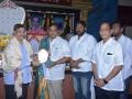 Memento to Mr Jyothula Venkateswar rao
