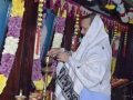 3rd Day Sabha inauguration by Sathguru Dr.Umar Alisha