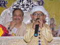 Speech by Master Abhinav Chandrak