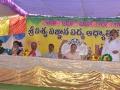 Speech by Kumari Madhavilatha