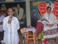 G dist Undrajavaram sabha, chief Guest. Judge B.Siva Sankar