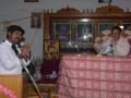 సైకాలజిస్ట్ నారాయణ రెడ్డి గారు