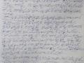10 జులై 2019 బుధవారం న పశ్చిమ గోదావరి జిల్లా, తాడేపల్లిగూడెం ఆశ్రమం రోడ్ లో పీఠాధిపతి డాక్టర్ ఉమర్ అలీషా స్వామి గారు మొక్కలు నాటినారు. ఈ కార్యక్రమములో కైండ్నెస్ సొసైటీ అధ్యక్షుడు శ్రీ గట్టిం మాణిక్యాల రావు, ఎస్.టి.ఓ శ్రీ గారపాటి గోపాలరావు, సభ్యులు మరియు సభ్యేతరులు పాల్గొన్నారు.