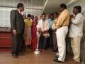 31 జులై 2019 తేదీ బుధవారం కాకినాడ జ్.న్.టి.యు సెనేట్ హాల్ లో చిన్న తరహా పరిశ్రమల చైతన్య సదస్సు నిర్వహించబడినది