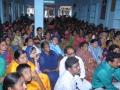 07-SwamySabha-Pentapadu-Darsiparru-WgDt-24082019
