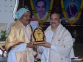 Memento to Mr.Srinivasulu Dasari,Hyd