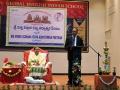 Dr. Adivi Radha Krishna