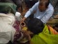 01-10-Sabhyulu-JnanaChaitanyaSadhasu-Kuwait-15092019