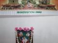 ది.19 సెప్టెంబర్ 2019 తేది గురువారం విజయనగరం పీఠం శ్రీ విశ్వ విజ్ఞాన విద్యా ఆధ్యాత్మిక ఆశ్రమ ప్రాంగణంలో స్వామి ఆరాధన నిర్వహించబడినది