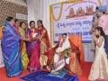 ది.28 సెప్టెంబర్ 2019 శనివారం మస్కట్ నగరంలో ఆధ్యాత్మిక జ్ఞాన సదస్సు నిర్వహించబడినది