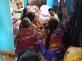 శ్రీ జి.రమణ గారు