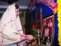 ది.05 అక్టోబర్ 2019 శనివారం పాలకొల్లు పట్టణం, పశ్చిమ గోదావరి జిల్లా లో జ్ఞాన చైతన్య సదస్సు నిర్వహించబడినది.