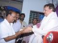 02-KarthikaMasam-JnanaChaitanyaSabha-Alampuram-29102019