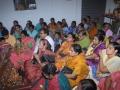 05-KarthikaMasam-JnanaChaitanyaSabha-Alampuram-29102019