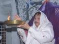 06-KarthikaMasam-JnanaChaitanyaSabha-Alampuram-29102019