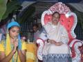 01-KarthikaMasam-JnanaChaitanyaSabha-Atili-29102019