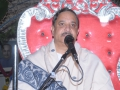 02-KarthikaMasam-JnanaChaitanyaSabha-Atili-29102019