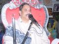 03-KarthikaMasam-JnanaChaitanyaSabha-Atili-29102019