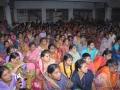 04-KarthikaMasam-JnanaChaitanyaSabha-Atili-29102019