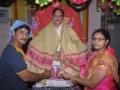 01-KarthikaMasam-JnanaChaitanyaSabha-Duvva-29102019