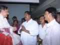 05-KarthikaMasam-JnanaChaitanyaSabha-Duvva-29102019