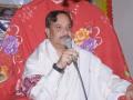 06-KarthikaMasam-JnanaChaitanyaSabha-Duvva-29102019