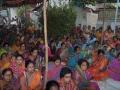 08-KarthikaMasam-JnanaChaitanyaSabha-Duvva-29102019