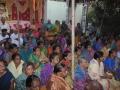 09-KarthikaMasam-JnanaChaitanyaSabha-Duvva-29102019