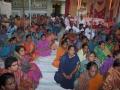 10-KarthikaMasam-JnanaChaitanyaSabha-Duvva-29102019