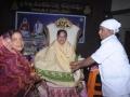01-KarthikaMasam-JnanaChaitanyaSabha-Ravulapalem-29102019