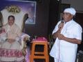 02-KarthikaMasam-JnanaChaitanyaSabha-Ravulapalem-29102019