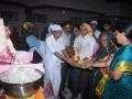 06-KarthikaMasam-JnanaChaitanyaSabha-Ravulapalem-29102019