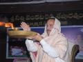 07-KarthikaMasam-JnanaChaitanyaSabha-Ravulapalem-29102019