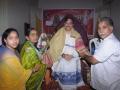 01-KarthikaMasam-JnanaChaitanyaSabha-Thurpuvipparru-29102019