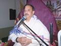 04-KarthikaMasam-JnanaChaitanyaSabha-Thurpuvipparru-29102019