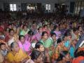05-KarthikaMasam-JnanaChaitanyaSabha-Thurpuvipparru-29102019