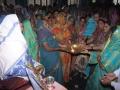 06-KarthikaMasam-JnanaChaitanyaSabha-Thurpuvipparru-29102019
