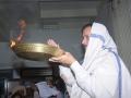 07-KarthikaMasam-JnanaChaitanyaSabha-Thurpuvipparru-29102019