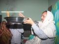 06-KarthikaMasam-JnanaChaitanyaSabha-Gummuluru-30102019
