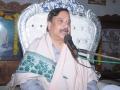04-KarthikaMasam-JnanaChaitanyaSabha-Urdallapalem-30102019